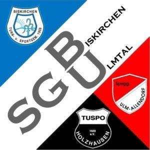 SGBU Logo